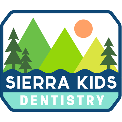Sierra Kids Dentistry